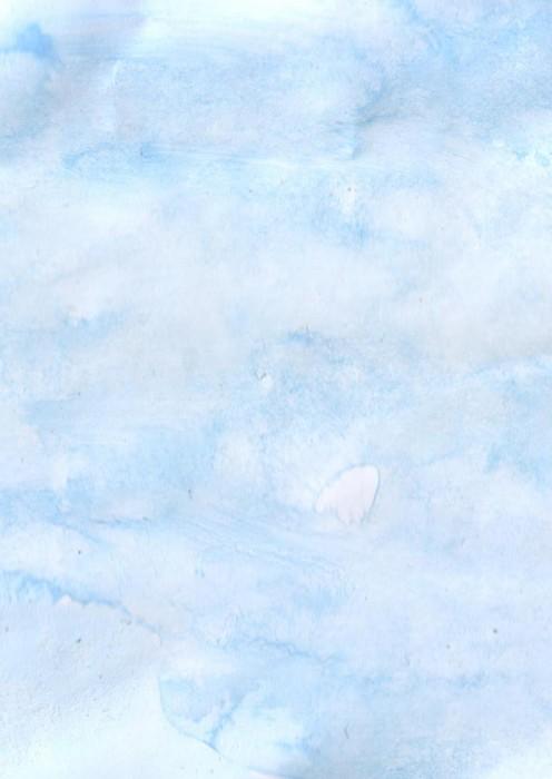 marija-strajnic-13-squirted-oceans-10