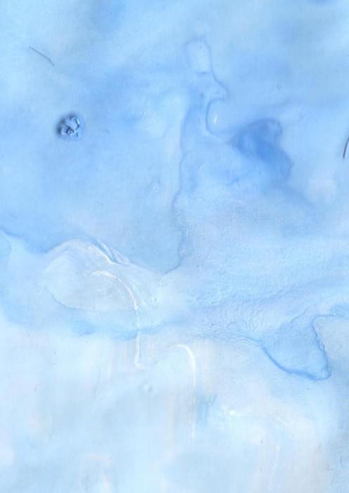 marija-strajnic-13-squirted-oceans-4