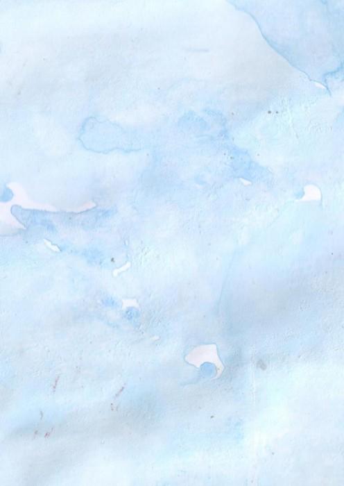 marija-strajnic-13-squirted-oceans-6