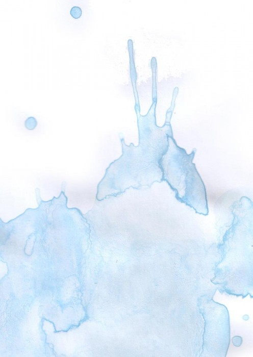 marija-strajnic-13-squirted-oceans-8