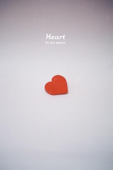 6-marija-strajnic-heart-sleeve