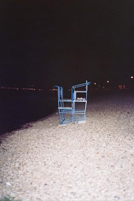 marija-strajnic-ana-kras-lit-nightswim-2