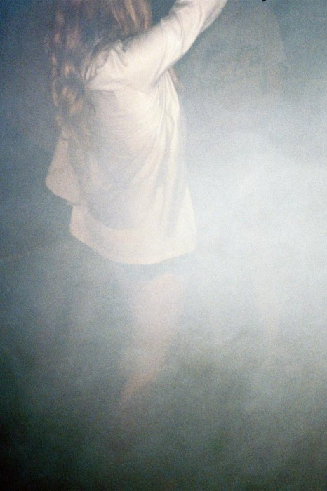 marija-strajnic-arienette-fog