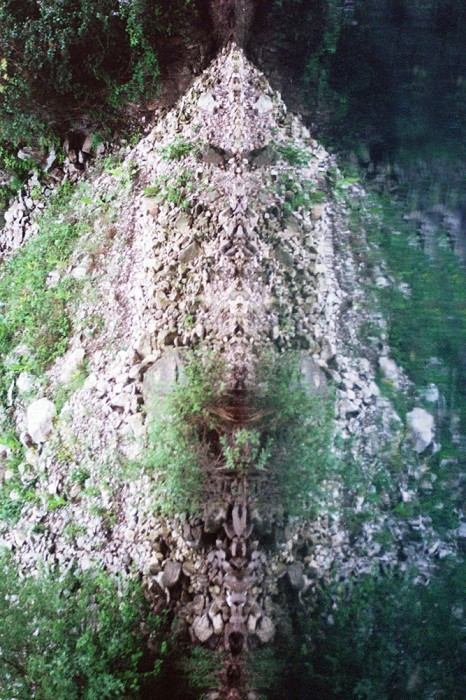 marija-strajnic-butterfly-7