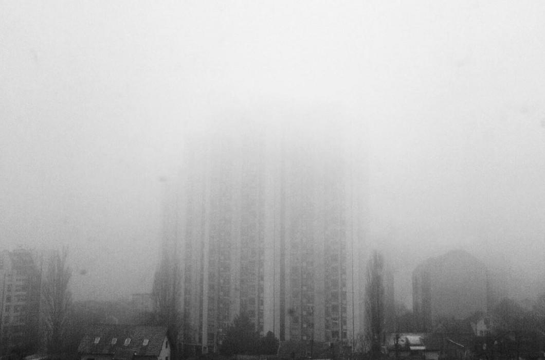 marija-strajnic-disappearing-act-was-wonderful-fog