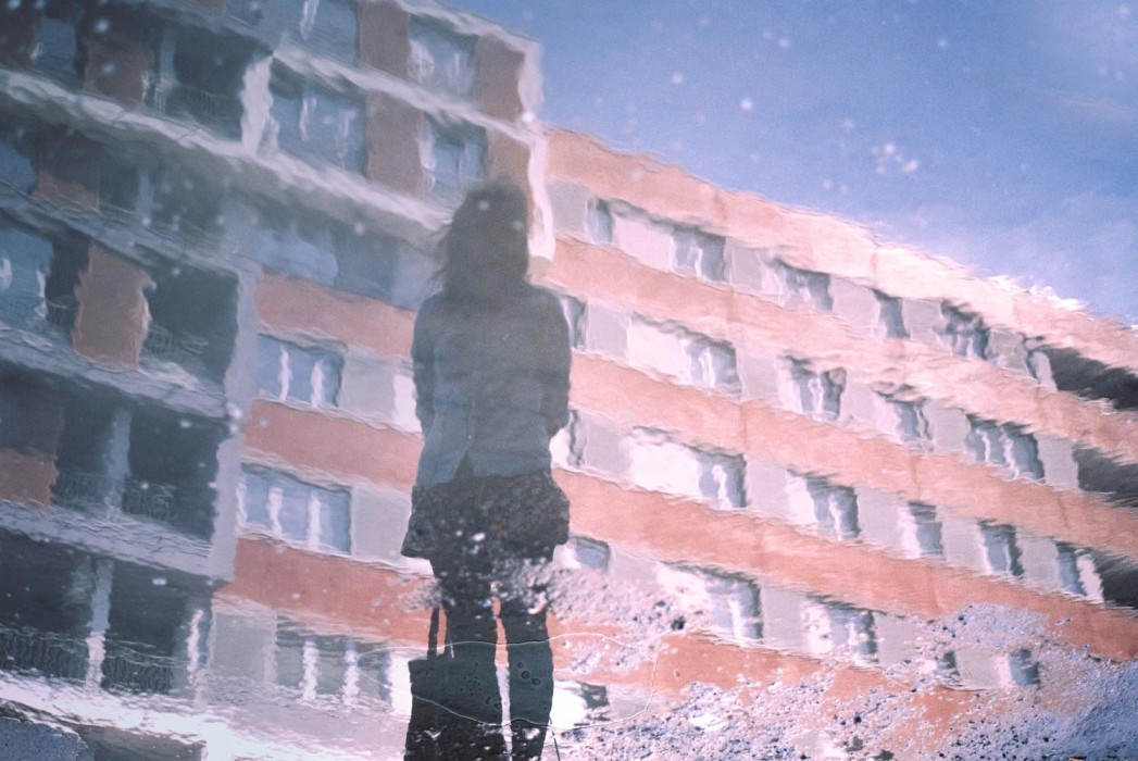 marija-strajnic-eerie-diptychs-ana-kras-reflection