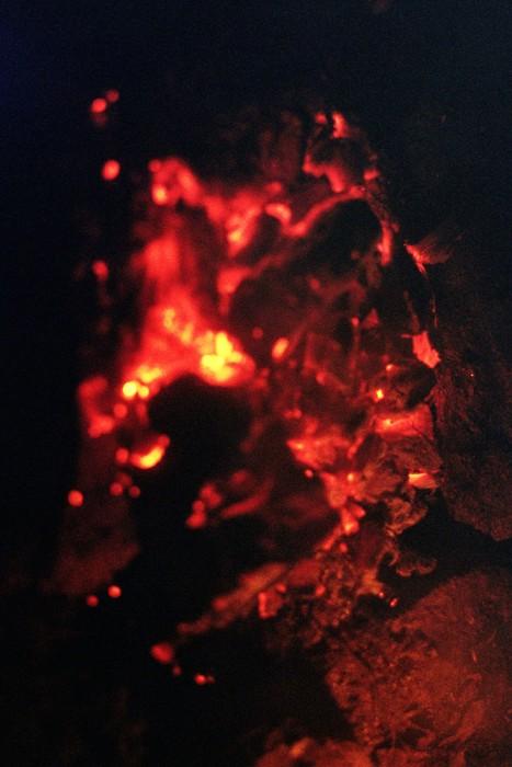 marija-strajnic-eerie-diptychs-fire