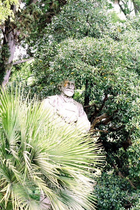 marija-strajnic-eerie-diptychs-giardini