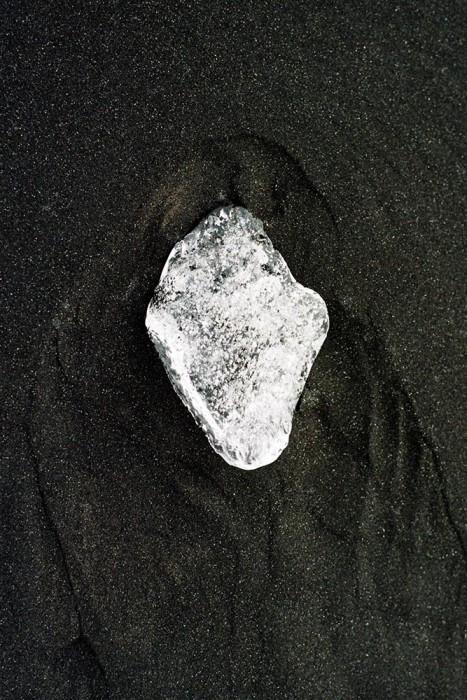 marija-strajnic-eerie-diptychs-ice