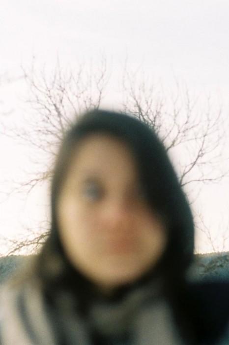marija-strajnic-ghost-landscapes-marija-mikovic