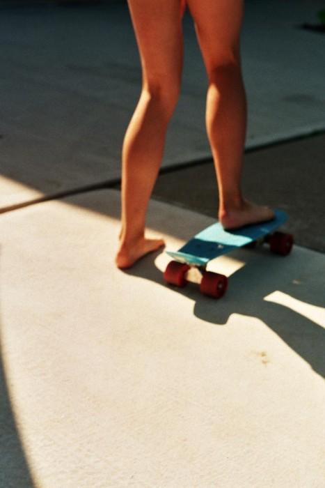 marija-strajnic-girls-helena-kovacevic-skate