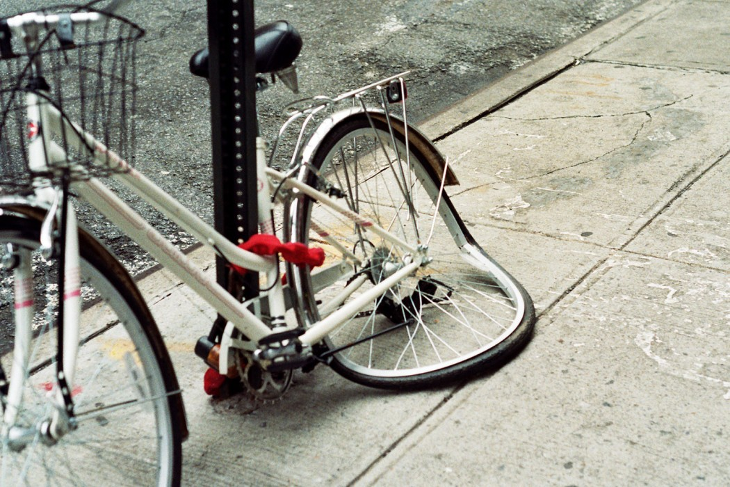 marija-strajnic-grow-back-bicycle-melt