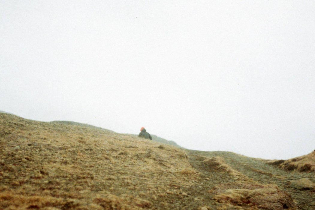 marija-strajnic-heartbeat-horizon-30