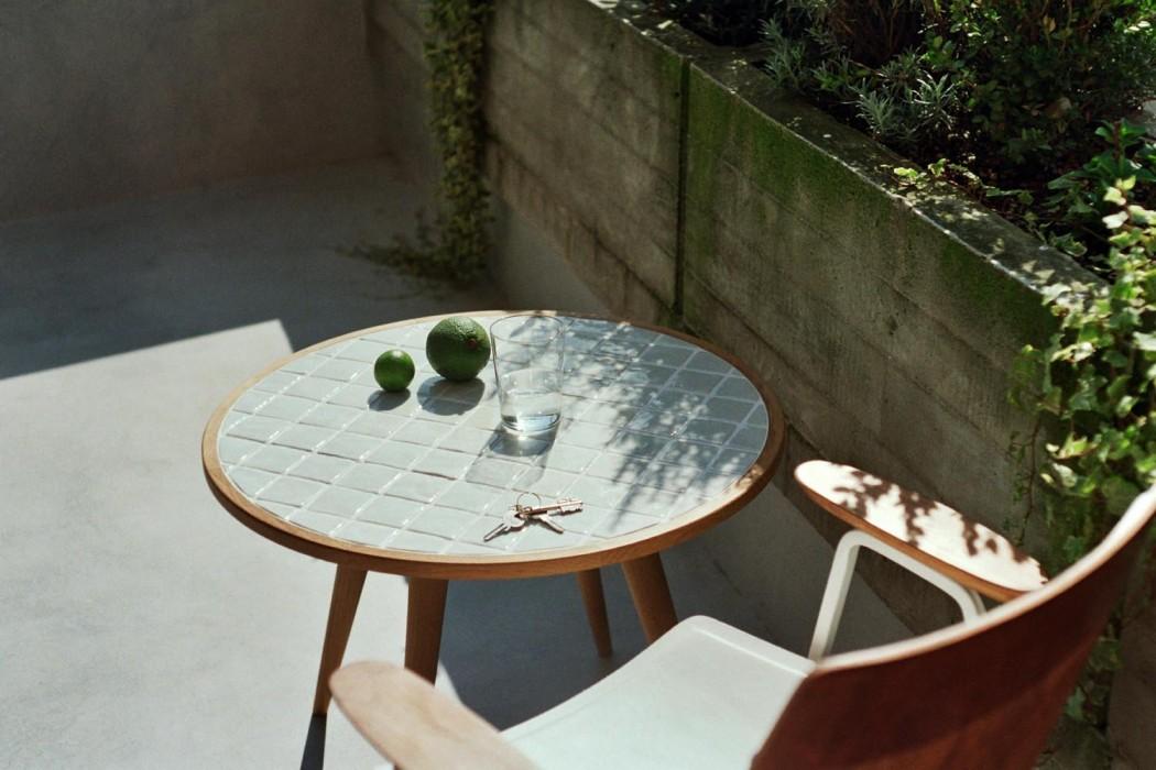 marija-strajnic-s-terrace-interior-10