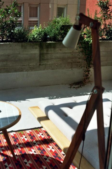 marija-strajnic-s-terrace-interior-8