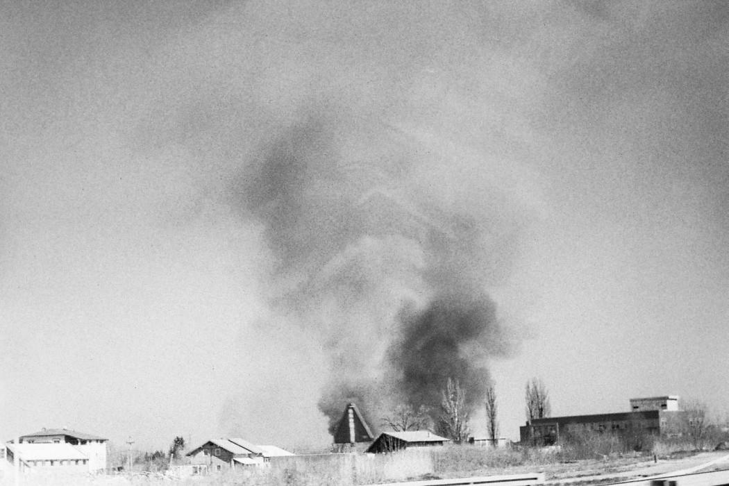marija-strajnic-sophisticated-smoke