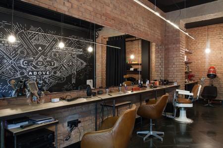 marija-strajnic-pinch-barbershop