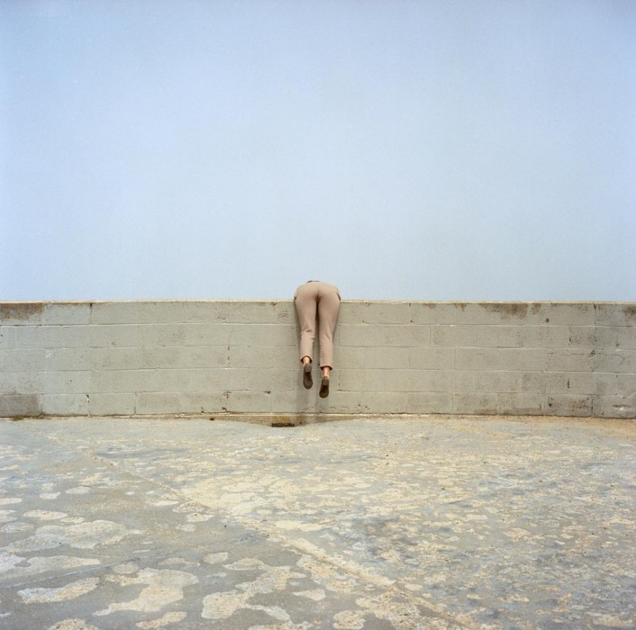Will Adler / San Francisco