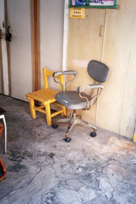 marija-strajnic-a-chord-chairs-1