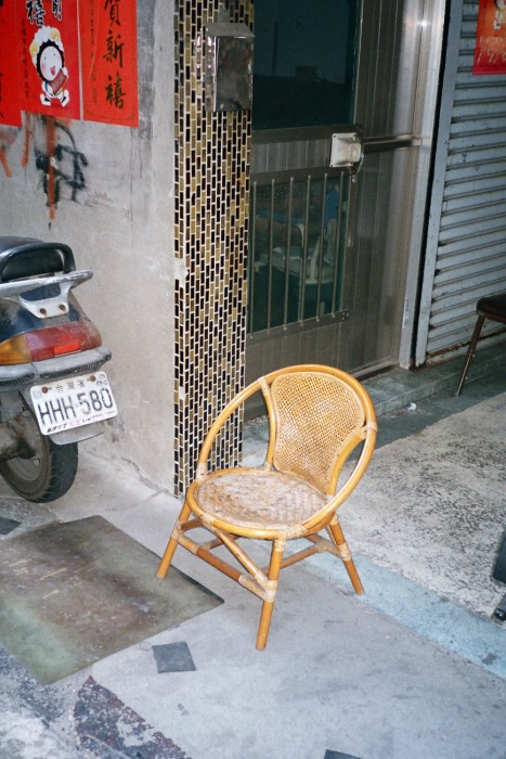 marija-strajnic-a-chord-chairs-10