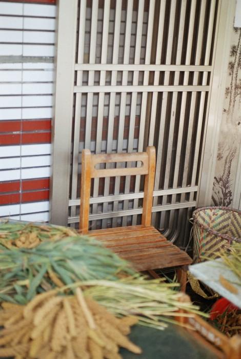 marija-strajnic-a-chord-chairs-12