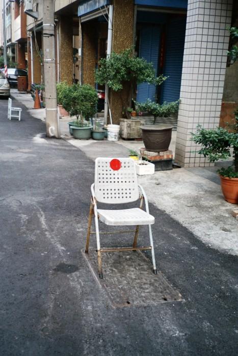 marija-strajnic-a-chord-chairs-13