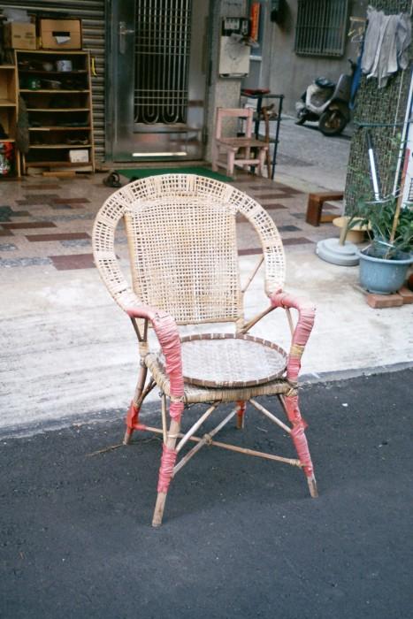marija-strajnic-a-chord-chairs-15