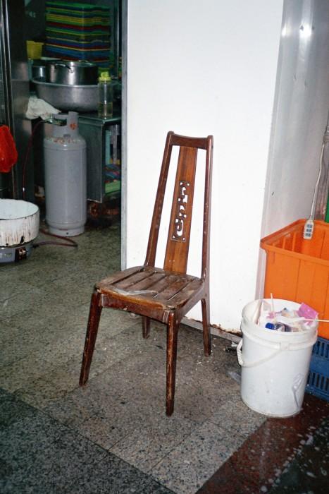 marija-strajnic-a-chord-chairs-18