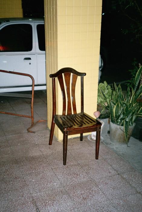 marija-strajnic-a-chord-chairs-19