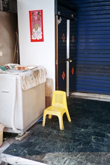 marija-strajnic-a-chord-chairs-2