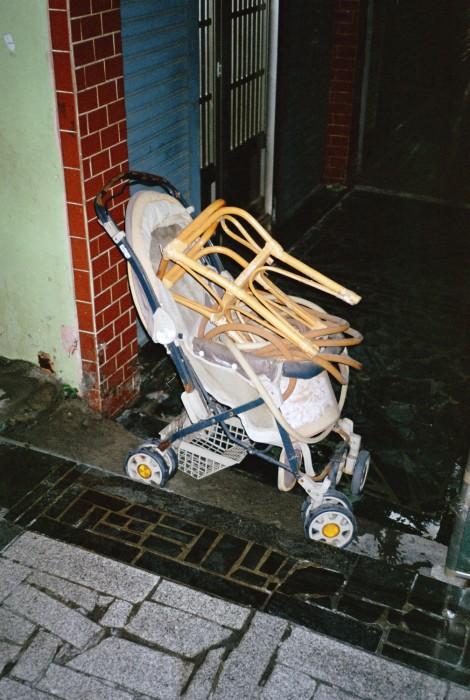 marija-strajnic-a-chord-chairs-20