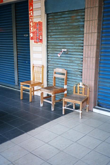 marija-strajnic-a-chord-chairs-21