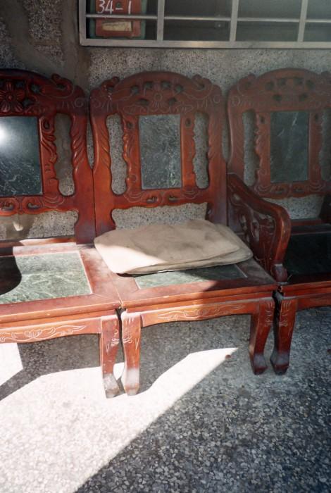 marija-strajnic-a-chord-chairs-23