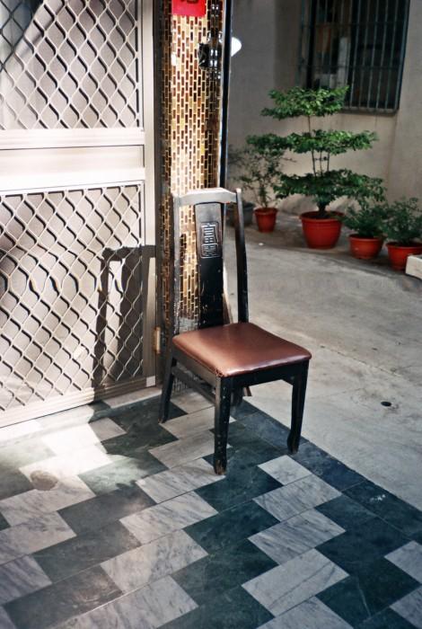 marija-strajnic-a-chord-chairs-25