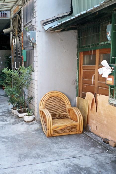 marija-strajnic-a-chord-chairs-27