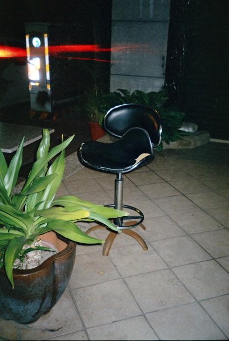 marija-strajnic-a-chord-chairs-28