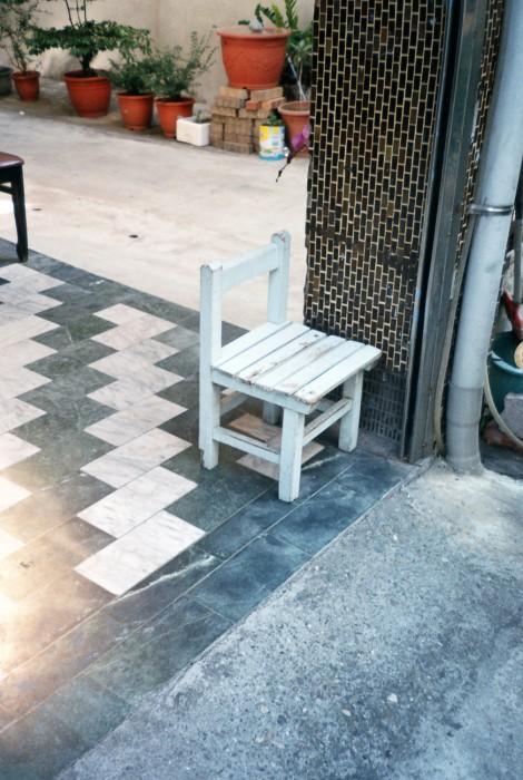 marija-strajnic-a-chord-chairs-29