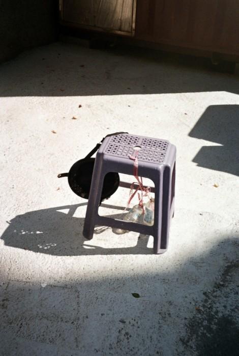 marija-strajnic-a-chord-chairs-30