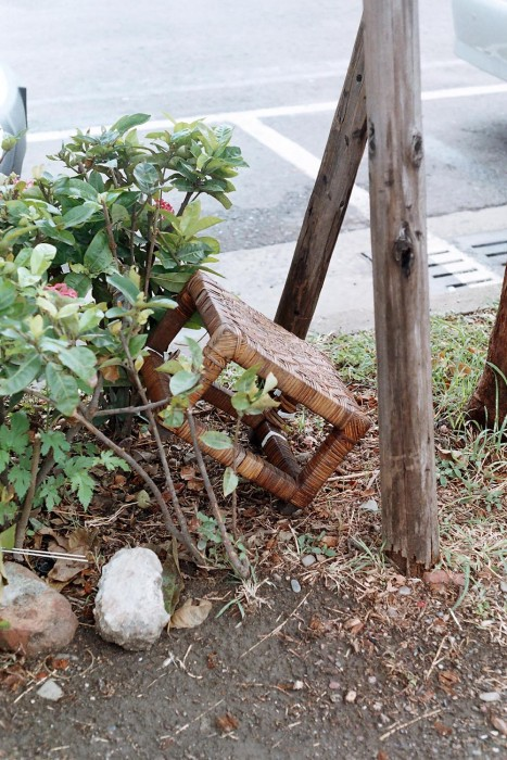 marija-strajnic-a-chord-chairs-34