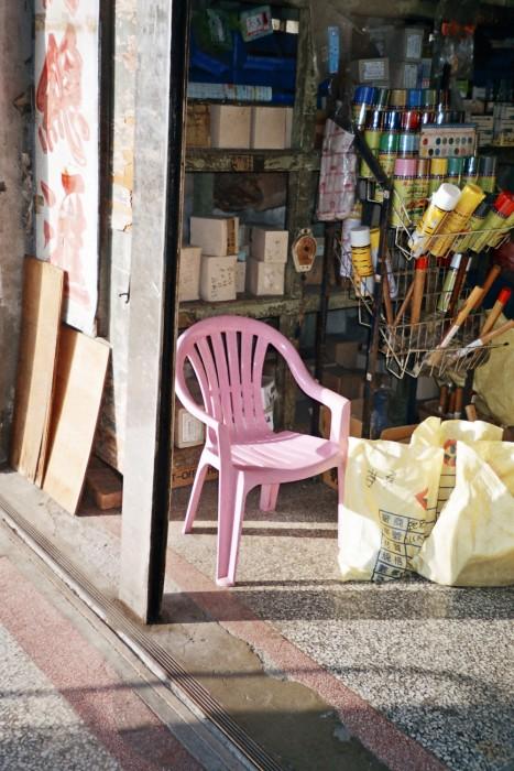 marija-strajnic-a-chord-chairs-4