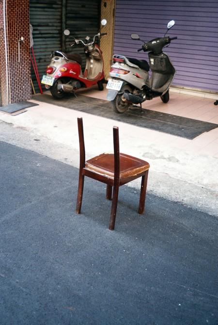 marija-strajnic-a-chord-chairs