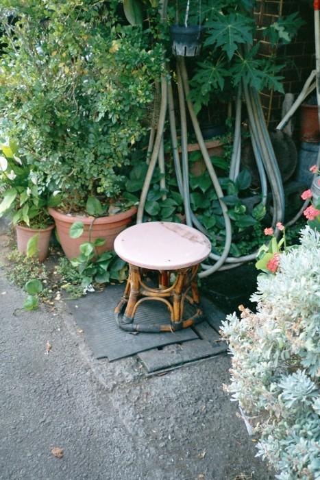 marija-strajnic-a-chord-chairs-5