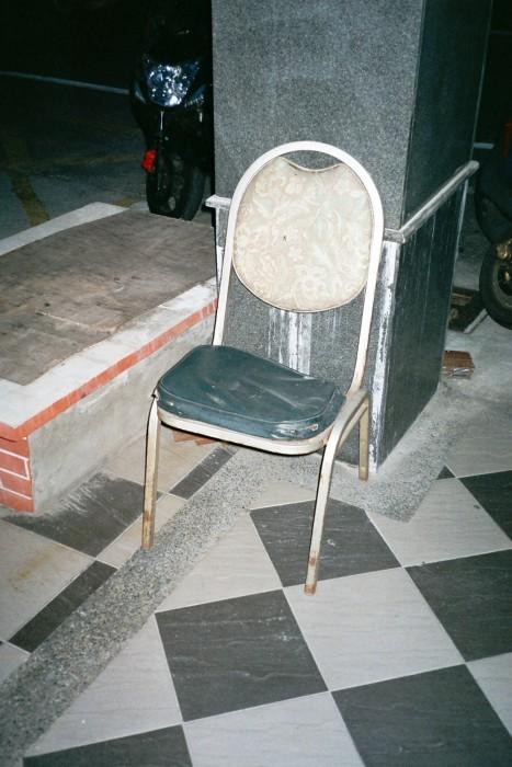 marija-strajnic-a-chord-chairs-6