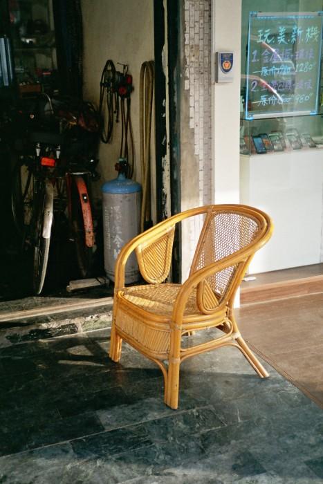 marija-strajnic-a-chord-chairs-9