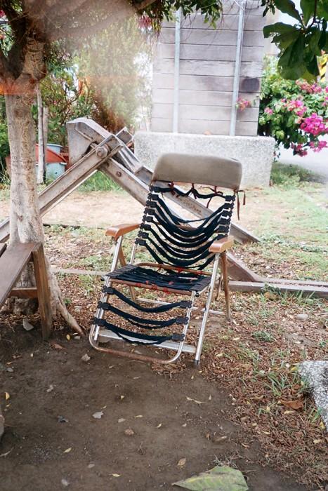 marija-strajnic-a-chord-chairs-35