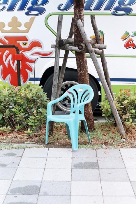 marija-strajnic-a-chord-chairs-37