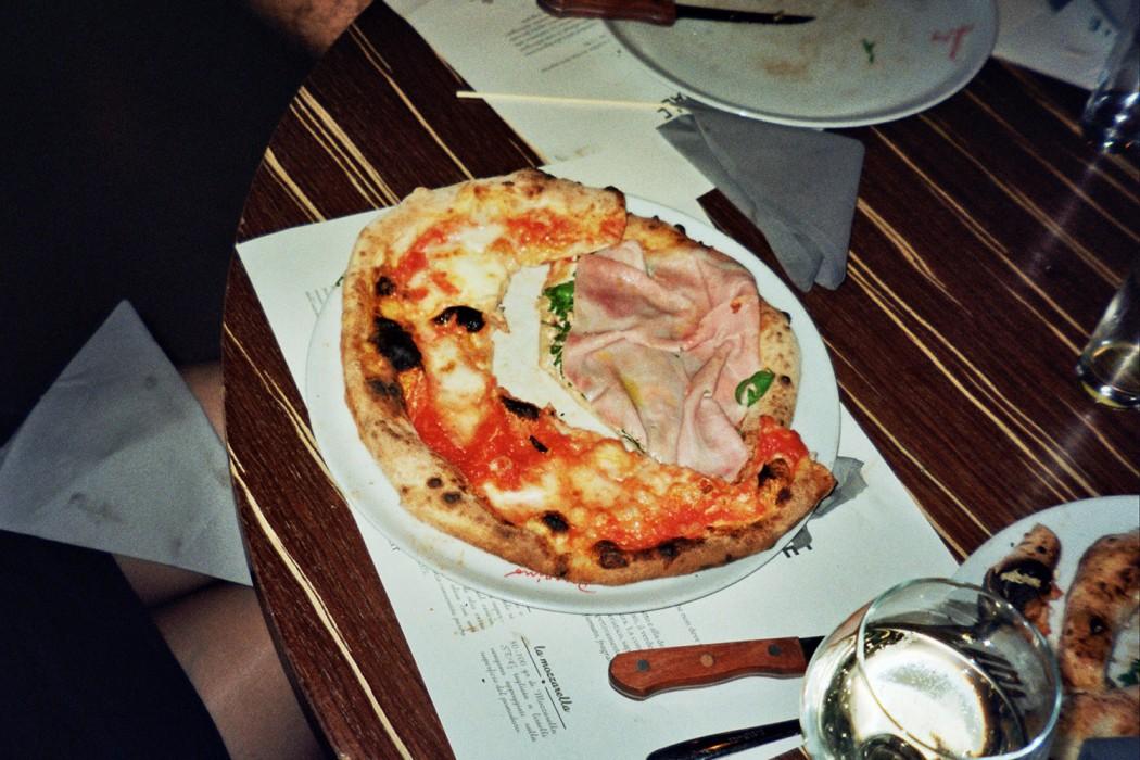 marija-strajnic-grow-back-pizza