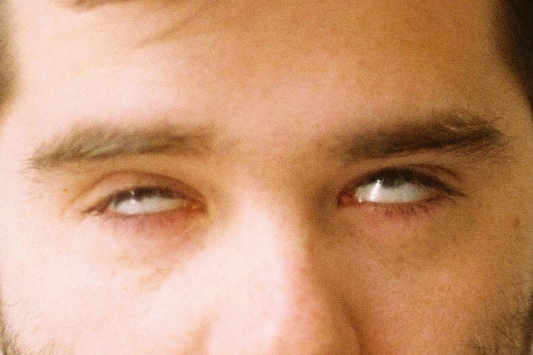 marija-strajnic-white-eyes