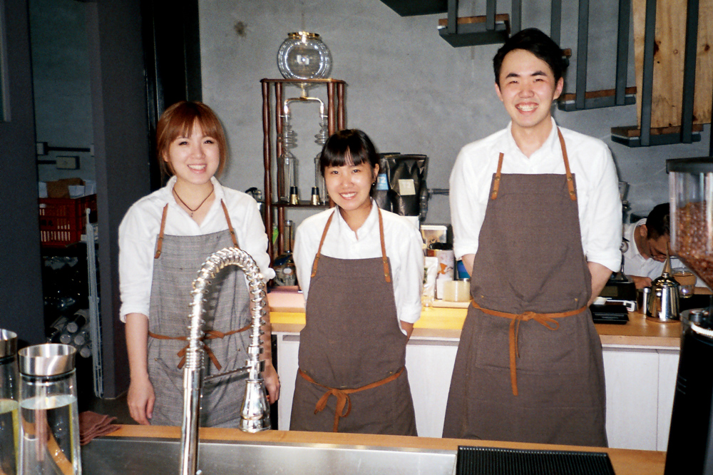 marija-strajnic-taiwan-uniforms-brown
