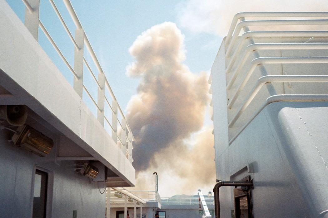marija-strajnic-smoke